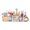 Beauty & Perfumes
