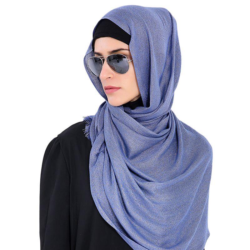 Cotton Veil – All Colours Available