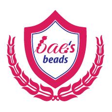 Bae's Beads