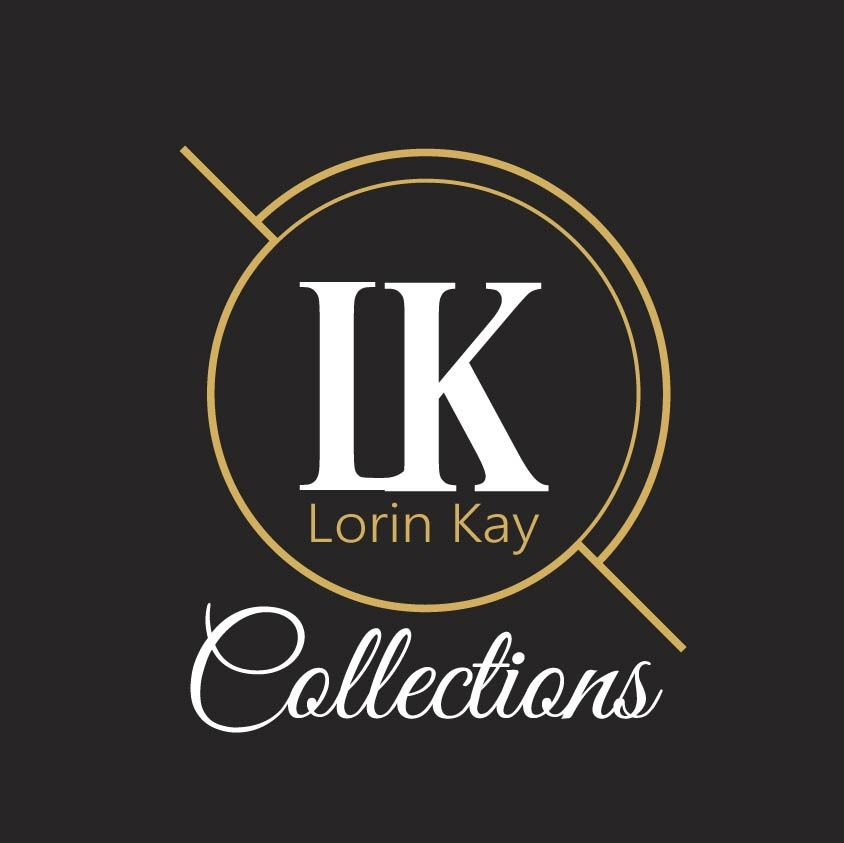 Lorin Kay collections