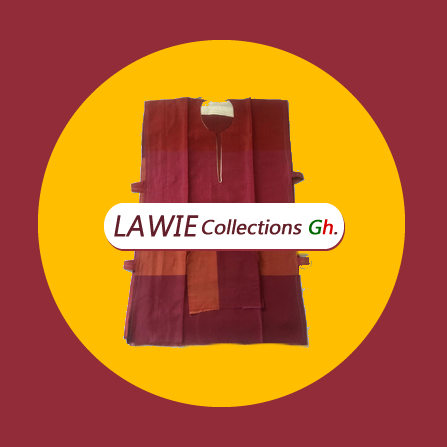 Lawrie Collections Gh