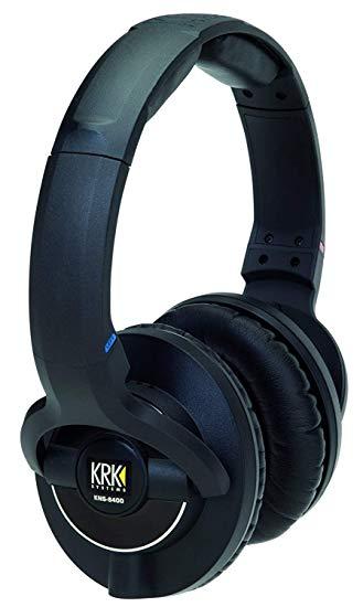 KNS 8400 – KRK SYSTEMS