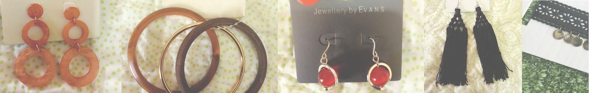 Aboks Jewellery