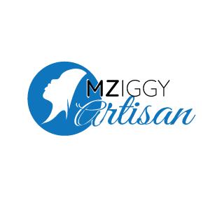 MsIGGY ARTISAN