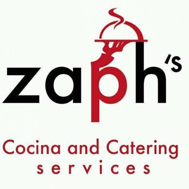 Zaph's Cocina & Catering Service
