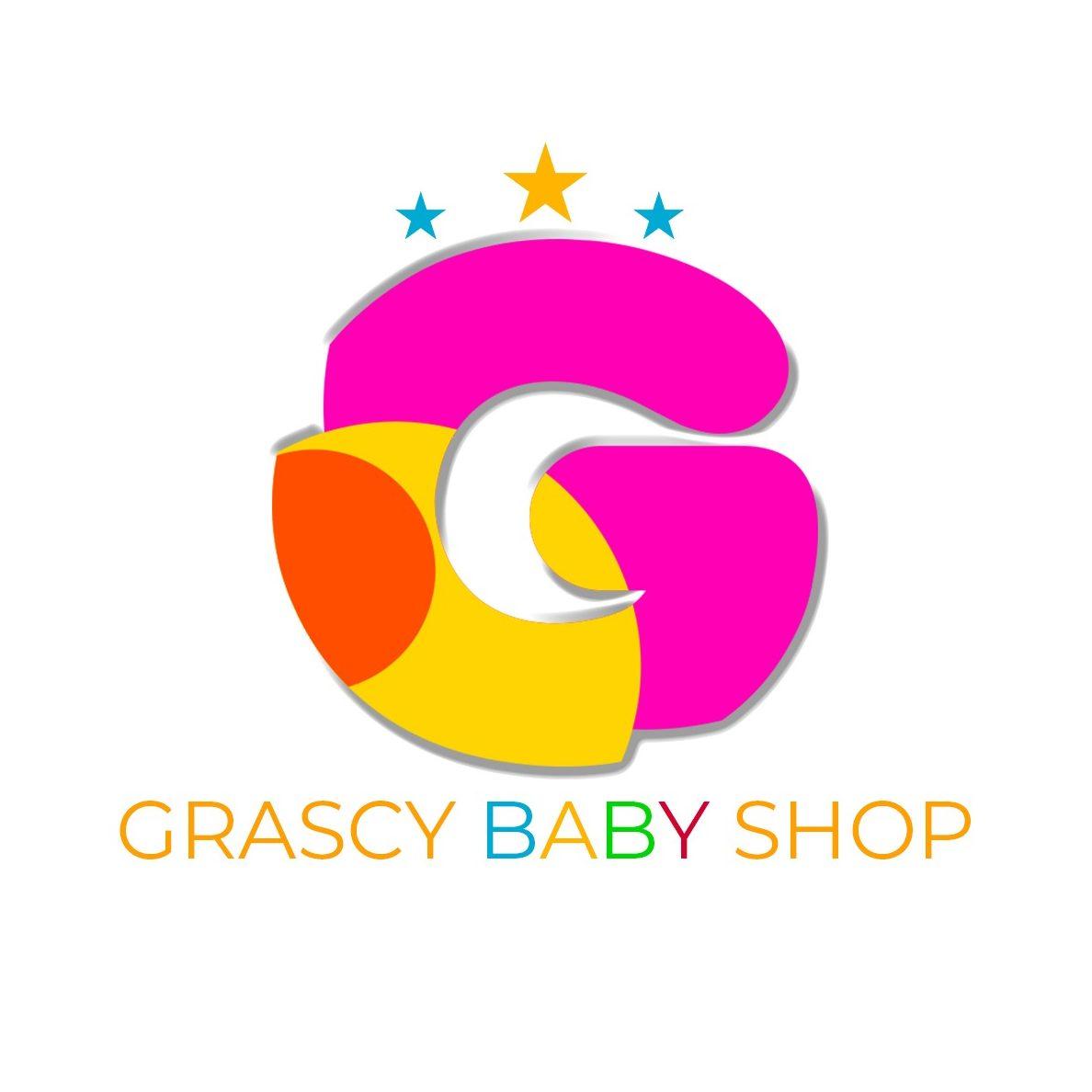 Grascy Baby Shop