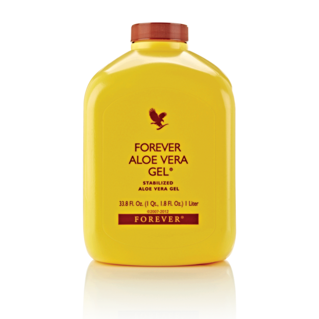 Forever Living Products Ghana