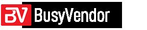 BusyVendor.Com