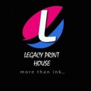 Legacy print house