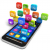 Software & Mobile App Engineer Services